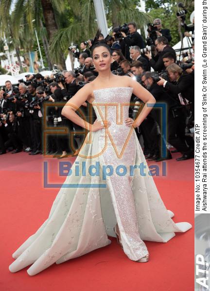 7700fe8301c Titel  71st annual Cannes Film Festival at the Palais des Festivals. Bild  No. 0710354677