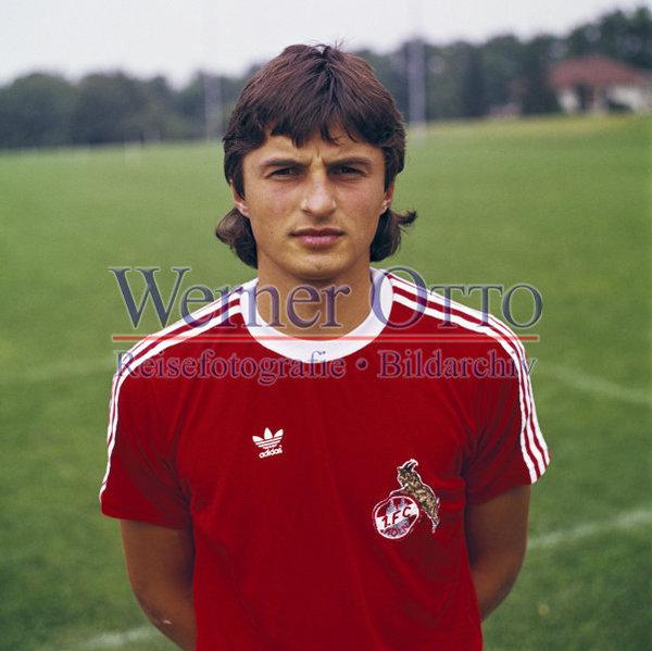 Heinz Pape